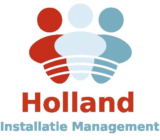 Holland Installatie Management Heerhugowaard